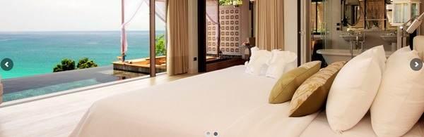 Slider - Hotelia TeslaThemes