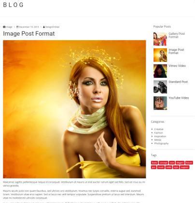 Blog - Future DesignOrbital