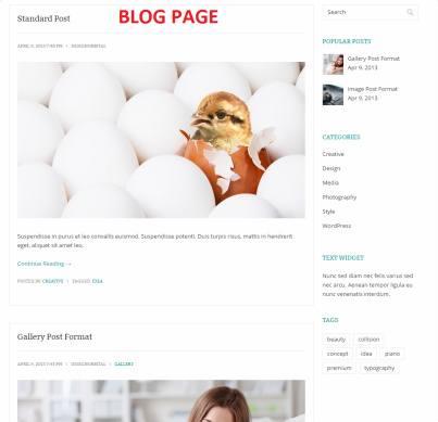 Blog - Prana Pro DesignOrbital
