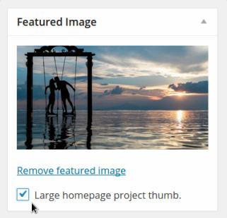 Featured Image - Portfolio Thumbnail - Mellow Theme Trust