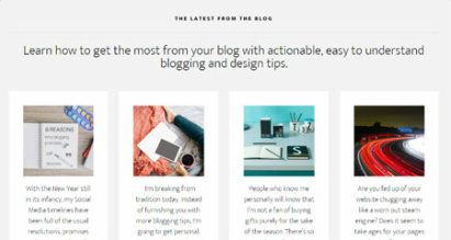 featured-section-homepage-widgets