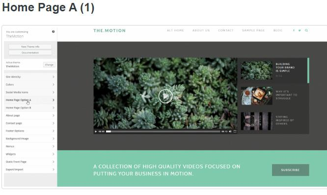 homepage-a-themotion