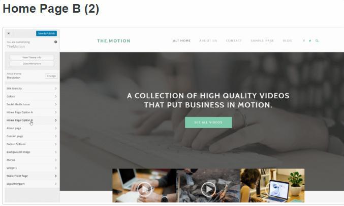homepage-b-themotion