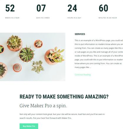 maker-pro-homepage-widgets-studiopress