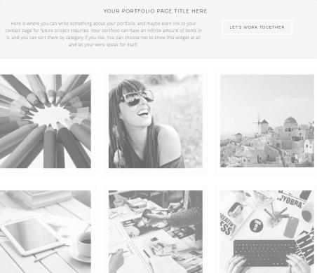 portfolio-page-pretty-creative-genesis-theme