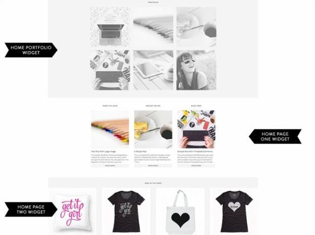 pretty-creative-homepage-widgets