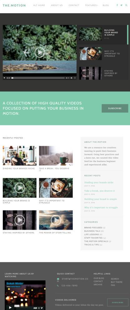themotion-themeisle-video-wordpress-blog-theme