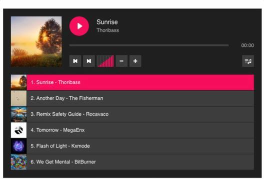 audioigniter-play-list-support-oxium