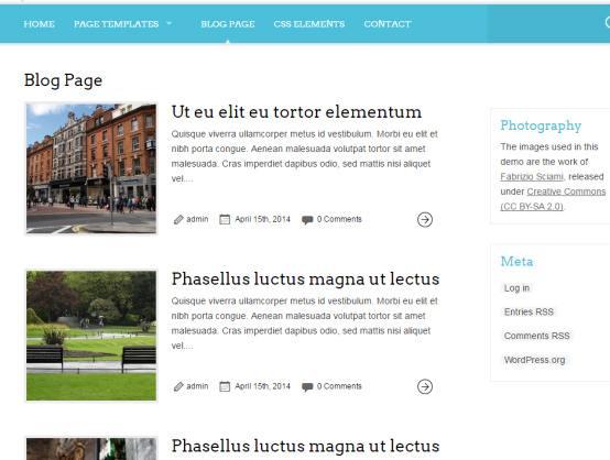 blog-page-republica-theme
