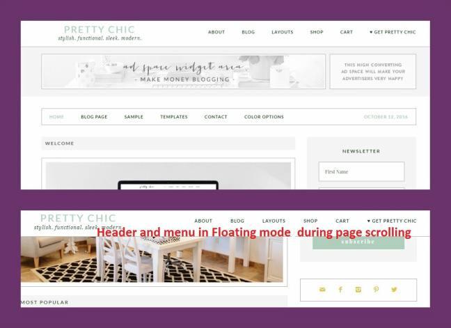 floating-header-menu-pretty-chic-genesis