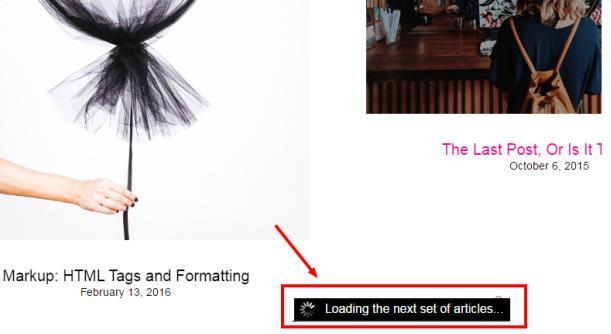 ajax-loading-rich-modern-blogging-theme