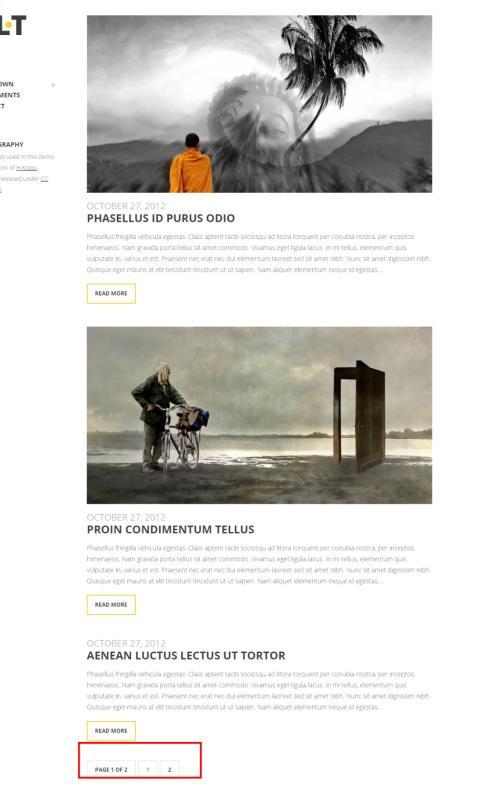 blog-alternate-theme