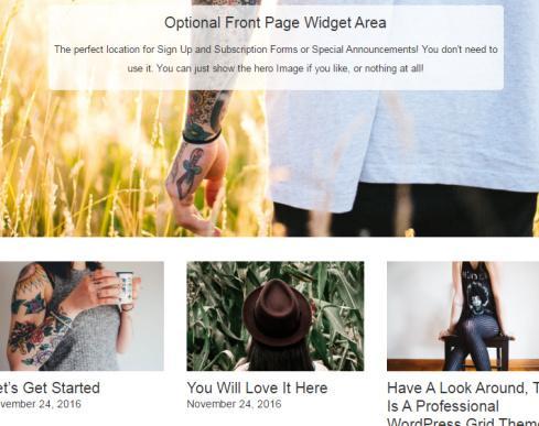 homepage-widget-grid-supergrid