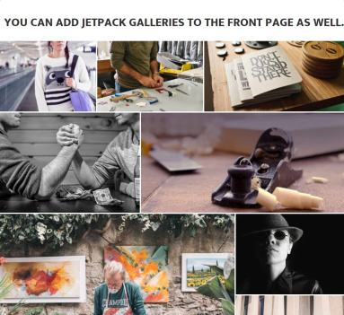 jetpack-gallery-products-arts-services