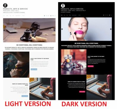 light-dark-products-arts-services