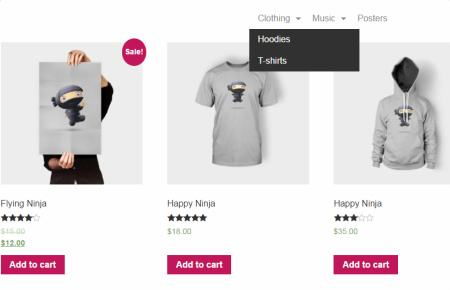 products-store-richmaster-woocommerce-plugin
