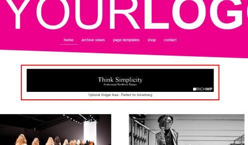 richmodern-homepage
