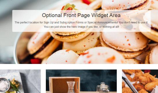 homepage-top-widget-area-rich-grid