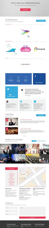 Tyler Bottom Homepage