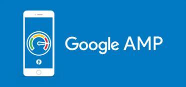 Google AMP - Corporate Pro Business Theme