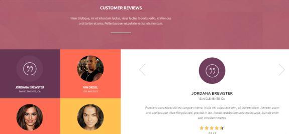 AppTheme Reviews Testimonials