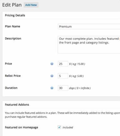 HireBee Price Plans