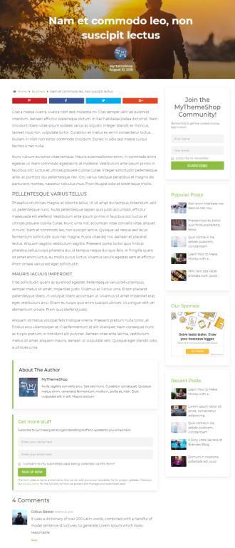 Cyprus Blog Post