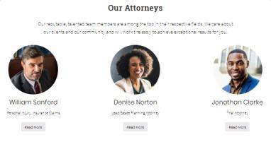 Mai Law Pro Team - Attorneys