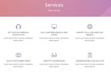 Daylight - Business Services