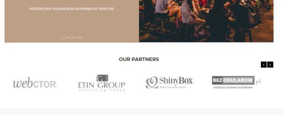 Shape Business Partners