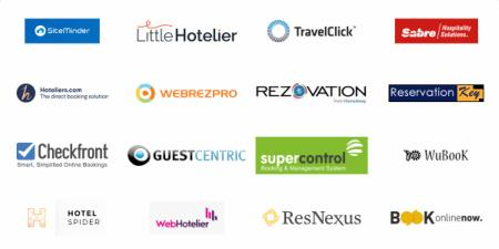 Hotel Rooms Online Booking Plugin Software - Hermes Themes