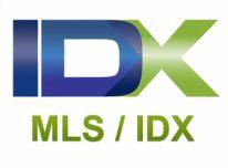 IDX MLS Integration for Brokers - WP Real Estate