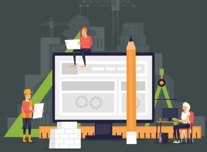 Page Builder Widget - Organic Themes