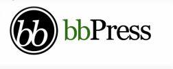 bbPress Community Forum Plugin - Gamer