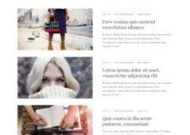 Daily MyThemeShop – Premium WordPress Blog Magazine Theme
