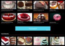 Rich Flicks – RichWP : Best Video WordPress Theme