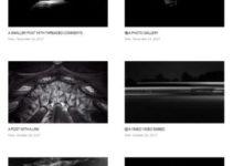 RichOne RichWP – Best Portfolio Gallery Blogging WordPress Theme