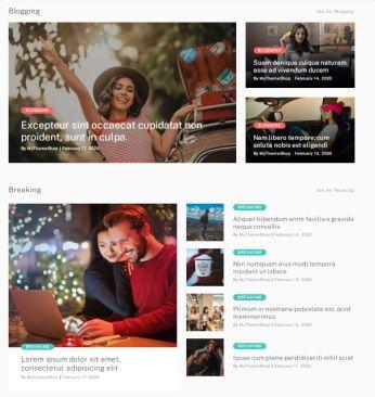 Ahead-5-Blog-Layouts