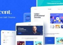 Themeum Docent Pro Demo – Best LMS WordPress Theme eLearning