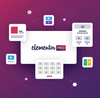 Elementor-Builder-Plugin-Travel-Blog