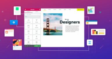 ChicBoss Elementor Page Builder