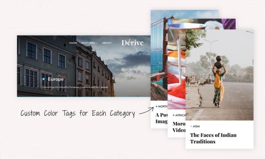 derive-color-categories