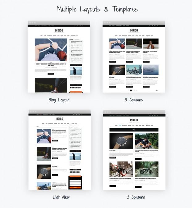indigo-blog-layouts