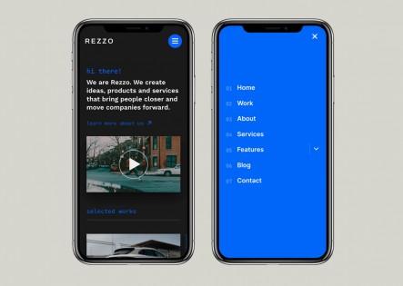 rezzo-mobile-responsive
