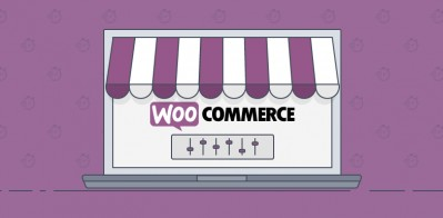 woo-commerce-eshop-sage