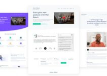 StudioPress Mai Reach – Best Genesis Business WordPress Theme
